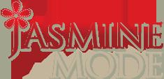 Jasmine Mode